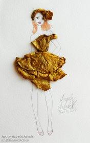 flower_fashion_1