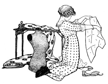 sewingwomen