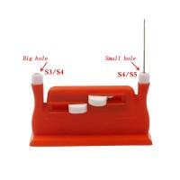 İğneye İplik Geçirme Aparatı (Needle Threader)